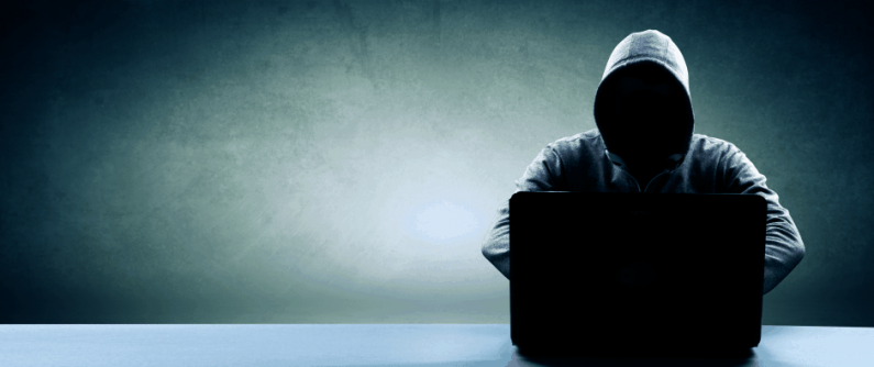 Three reasons your own people are more dangerous to your business than hackers – Insider Threat