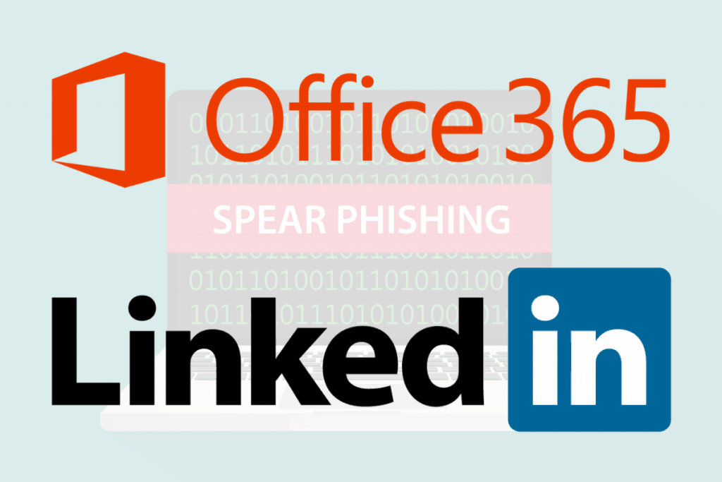 LinkedIn and Office365