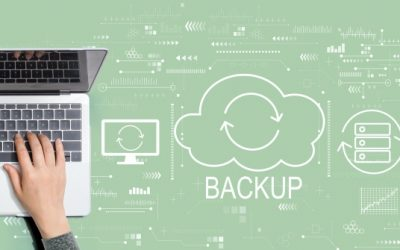 Critical Reasons to Backup Office 365