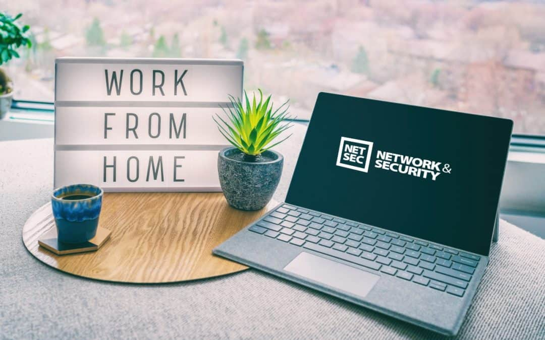 Remote Working | St Albans | Hertfordshire