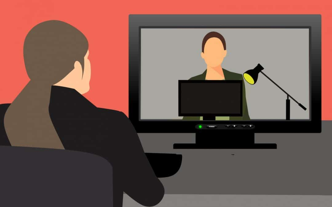 Video Conference Security | St Albans | Hertfordshire