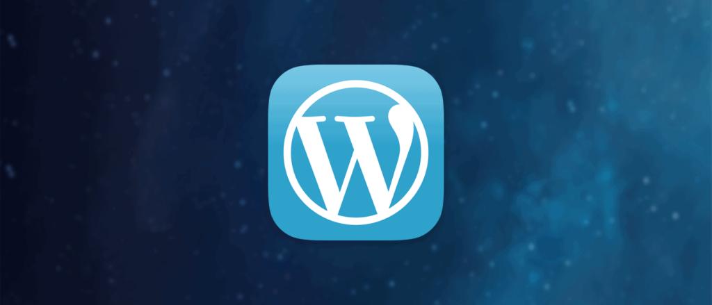 Superfast WordPress Hosting