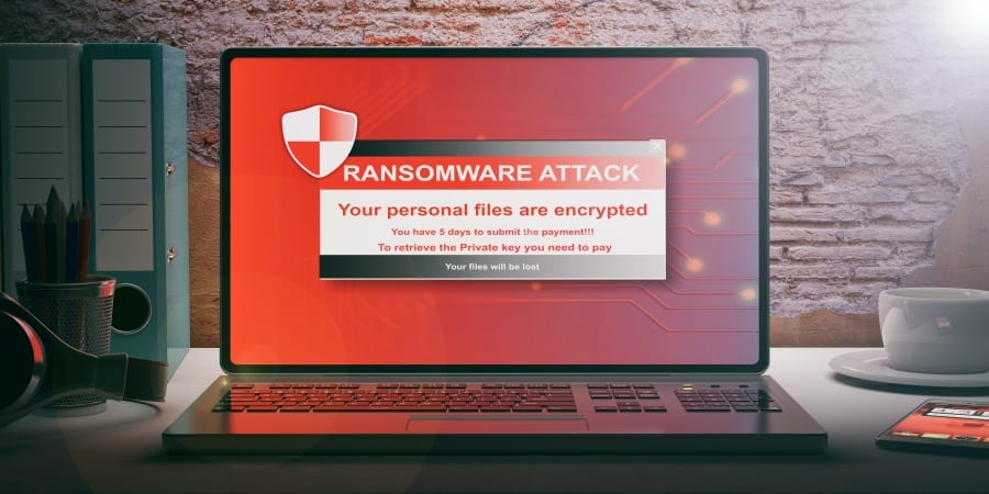 Ransomware Attack: What is it and How to Prevent it