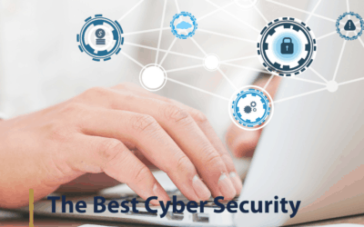 Cyber Security Strategy for Your Business
