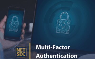 Multi Factor Authentication: Secure your Business IT