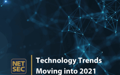Technology Trends Businesses Can't Ignore